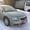 Продам а/м Mitsubishi Galant 2008 г.в #729706