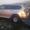 Автомобиль ZX Landmark 2007 г.в. #751018