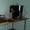 Продам компьютер в Риддере #825984