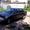 Продам автомобиль nissan sanny #938589
