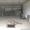 Продаю гараж в район РАТК #945133