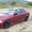 СРОЧНО ПРОДАМ BMW 320 Е36 #941577