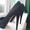 Продат новые туфли #957485