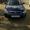 Продам автомобиль Лада Приора в кузове универсал #1022908