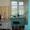 продам 2-х комнатную квартиру в кирпичном доме в центре #1251158