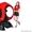 Интерактивный FutuRift V2 капсула-аттракцион #1405285