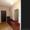 Продам двухкомнатную квартиру 87023211747 #1547991
