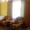 Квартиры посуточно недорого #1159640