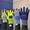 Рабочие перчатки и рукавицы #1621171