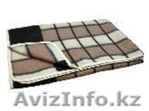 Армейские металлические кровати, двухъярусные кровати для детских лагерей, опт. - Изображение #5, Объявление #1423116