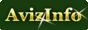 Казахстанская Доска БЕСПЛАТНЫХ Объявлений AvizInfo.kz, Риддер