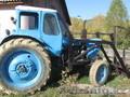 Продам Трактор МТЗ 50
