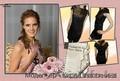 Продам брендовое платье для модниц от Киры пластининой
