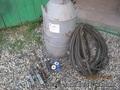 Продам ацетиленовый генератор