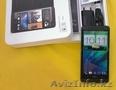 Продам смартфон HTC ONE