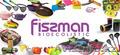 FISSMAN Bioeolistic