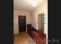 Продам двухкомнатную квартиру 87023211747